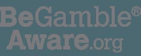 gamble-aware